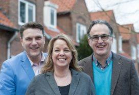 Hypotheekadviseur stapt in crowdfunding