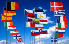 EU wil dat het makkelijker wordt no-claim mee te nemen over de grens