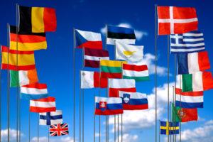 EU wil beter toezicht op financiële markten