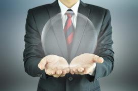 Consumentenbond schaart zich achter transparantiepleidooi AFM