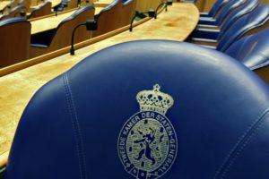 Tweede Kamer: 'Regel oversluiten hypotheek in stapjes'