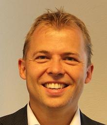 Urjan Claassen: 'Adviseur van de toekomst is generalist met specialistische rol'