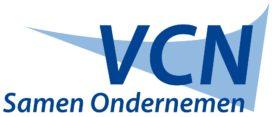 Velten Rijssen wordt tweede thuisbasis voor serviceprovider VCN