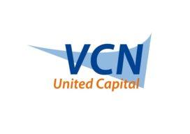 Ook VCN United Capital gaat Argenta aanbieden