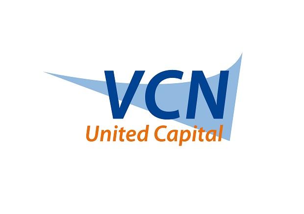Ook Vcn United Capital Gaat Argenta Aanbieden Am Web