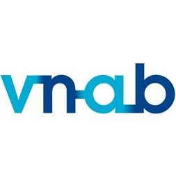Rolf van der Wal gaat stoppen als voorzitter VNAB