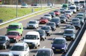 Centraal Beheer schroeft premie autoverzekering op