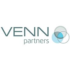 Brits Venn Partners nieuwkomer op Nederlandse hypotheekmarkt