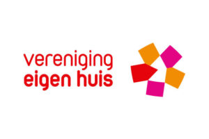 Eigen Huis: 'NHG-premie moet fors omlaag'