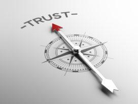 ING: 'Vertrouwen huizenmarkt op historisch hoog niveau'
