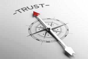 SCP: Transparantie brengt vertrouwen in pensioen niet terug