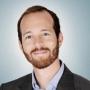 Vincent van den Noort (Jungo.nl): 'Persoonlijk contact is ook bij online hypotheek belangrijk'