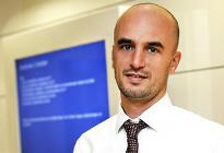 DNB start met 'onsite toezichtteams' voor verzekeraars
