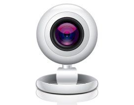 Na chatbot test Univé nu videochatten met de klantenservice
