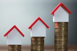 Tien actiepunten voor meer hypotheekomzet
