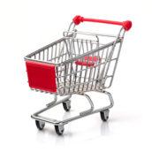 Klijnsma: 'Shoprecht maakt speelveld gelijker'
