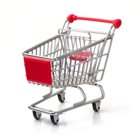Verbond geërgerd over oproep ACM om te shoppen