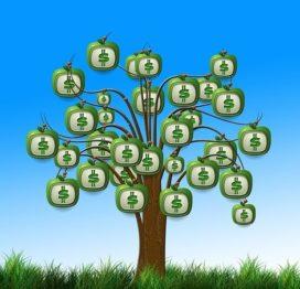 NVB: 'Ruimte voor eigen oordeel banken leencapaciteit consument'
