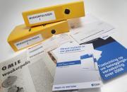 Dijsselbloem vindt 'activeren' vooral rol van verzekeraars