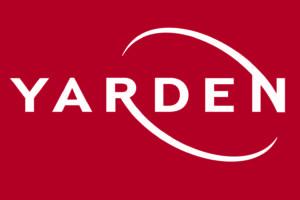 Yarden komt met advies-app voor intermediair