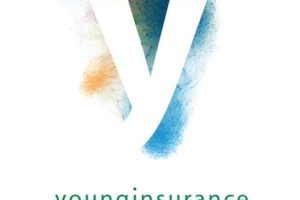Young InSurance gaat partnership aan met AM
