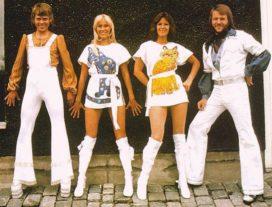 Verzekeraars nemen ambivalent afscheid van ABBA-tijdperk