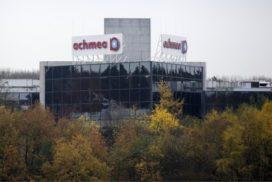 Achmea betreurt onduidelijkheid over verlenging WIA-verzekeringen