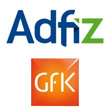 Adfiz onderzoekt de verzekeringsbranche