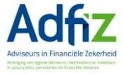 Adfiz ziet aanknopingspunten voor herziening Wft
