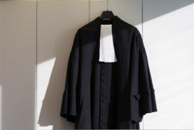Adviseur Hoge Raad kiest kant verzekeraars in vrije advocaatkeuze
