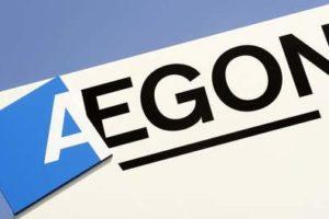 'Aegon benaderde ASR voor overname'