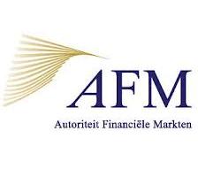 AFM doet medio 2017 verslag van nazorg verzekeraars aan klanten met woekerpolis