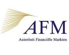 AFM: Provisieverbod wordt door 'overgrote meerderheid' nageleefd