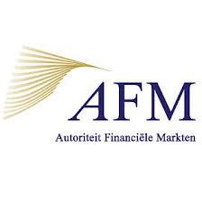 Nieuw kader toegepast bij benoeming raad van toezicht AFM