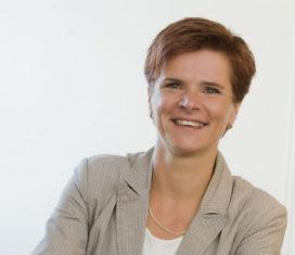 Andrea Middel