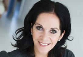 Annemarie van Gaal over haar AFM-avontuur: 'Ik kreeg te weinig voet aan de grond'