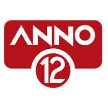ANNO12 redt het niet, klanten naar DSW