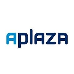 Meer verzekeraars stellen extra producten beschikbaar op Aplaza
