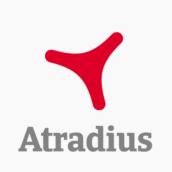 Winst en omzet stijgen bij Atradius, minder schade