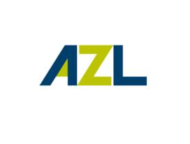 BPF TrueBlue kiest voor AZL