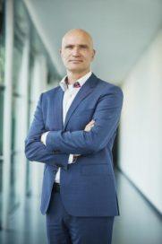 Zomerserie (17): zeven vragen aan Armand Baas Becking van Dela