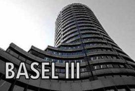 'Nieuwe regels aanslag op kapitaalpositie Nederlandse banken'