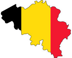 Uitvaartverzekering dekt laatste reis naar België, maar meerkosten betaal je zelf