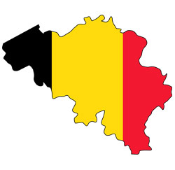 Aantal Belgische tussenpersonen halveert in twintig jaar