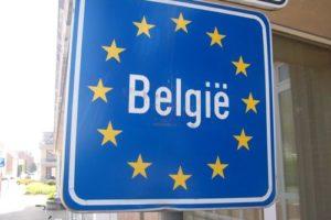 Niet-publiek Belgisch pensioen in Nederland belast
