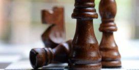 Bestuurdersaansprakelijkheid: overzicht recente en aanstaande wetgeving