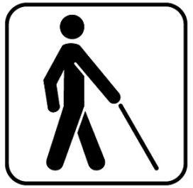 Wft-examen bijna onmogelijk voor mensen met een lichamelijke beperking