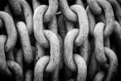 'Innoveren in blockchain is terug naar de basis'