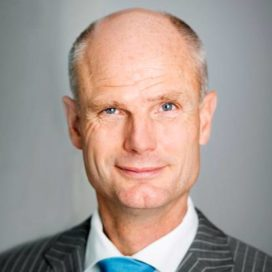 Minister Blok vindt leennormen niet 'betuttelend' en prijst combi LTI en LTV