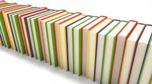 boeken 2